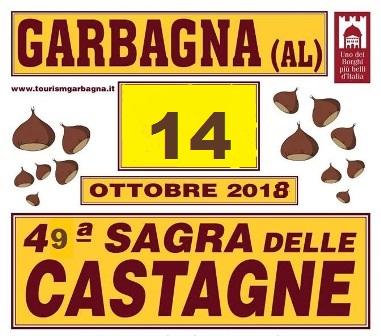 49 CASTAGNA